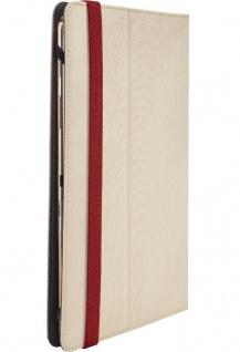 Case Logic Folio Schutz-Hülle Tasche für Samsung Galaxy Tab A S2 Active2 8.0 8