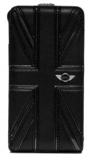 MINI Flip-Cover Klapp-Tasche Schutz-Hülle Case Etui für Samsung Galaxy S2 SII