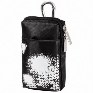 Hama Tasche Bag XL Case Schutz-Hülle für Sony PSP GO PSPGO Konsole + Zubehör