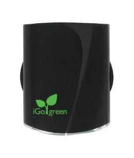 iGo Ladekabel USB Ladegerät Stecker-Netzteil für Apple iPhone 4S 4 iPad 3 2 iPod