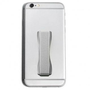 Spada Universal Finger Halterung Selfie Strap Handy-Griff Schlaufe Grip Halter