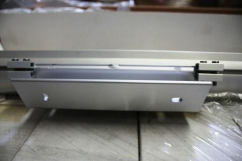 Philips LEDLINE LED LINE Halter Set für Wand od. Boden