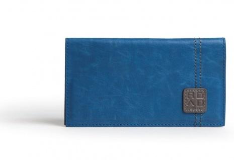 Golla Wallet Universal Geldbörse Hülle Tasche Portemonnaie für iPhone Smartphone