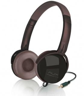Speedlink AUX Headset Mikrofon Gaming Kopfhörer für Sony PS4 4 PSN Chat PS VR - Vorschau 2