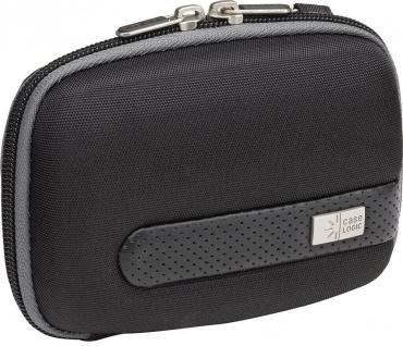 Case Logic Tasche Hardcase für Fahrrad-Navi Teasi One 1 2 Garmin Touring Edge ..
