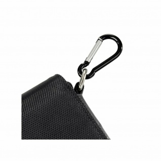 J-Straps universal Gaming Bag Tasche Hertha BSC für 3DS DSi DS Sony PS Vita PSP - Vorschau 2