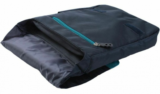 aha Netbook-Tasche Notebook-Tasche Case Cover Bag für Apple Macbook Air 11, 6 - Vorschau 3