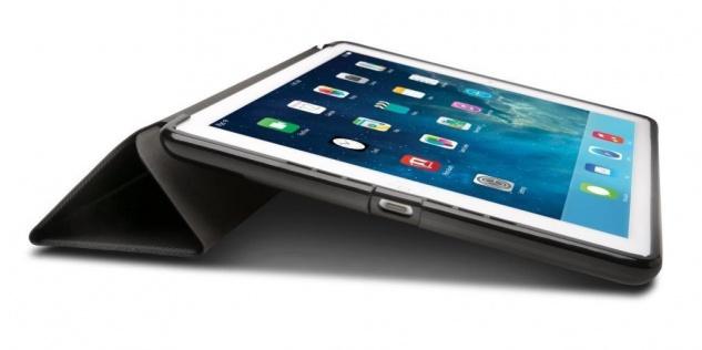 Kensington Portafolio Me Folio Case Hülle Tasche Ständer für Apple iPad mini
