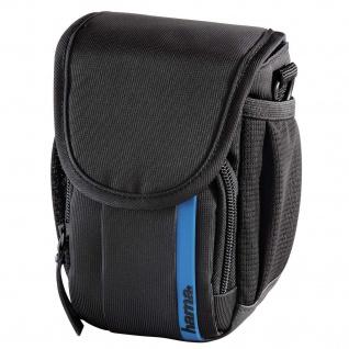 Hama Kamera-Tasche Hülle Case für Sony Alpha 5000 5100 6000 6100 6300 6400 NEX-5