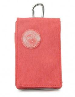 Golla Phone Bag Köcher-Tasche Case Schutz-Hülle Etui für Handy iPhone Smartphone
