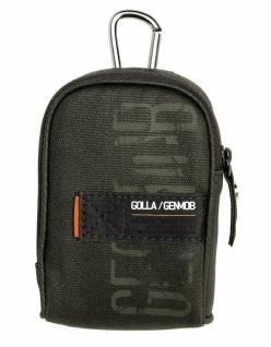 Golla Digi Bag Aria Universal Kamera-Tasche Foto-Tasche Case Etui Schutz-Hülle