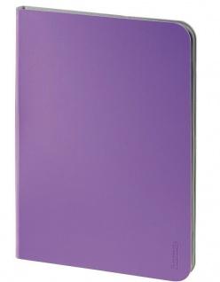 """Hama Folio Klapp-Tasche Cover Schutz-Hülle Bag für Samsung Galaxy Tab A 9, 7"""" 9.7"""