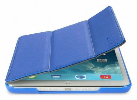 Kensington Cover Stand Case Hülle Tasche Ständer für Apple iPad mini Retina