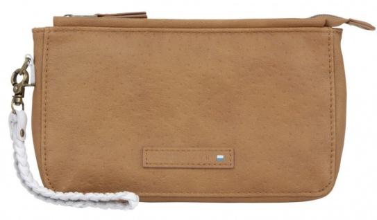 Golla AIR Wristlet Mini Hand-Tasche Case Hülle Etui für Handy iPhone Smartphone