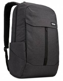 "Thule Lithos 20L Backpack Rucksack Tasche für 15"" 15, 4"" 15, 6"" Notebook MacBook"