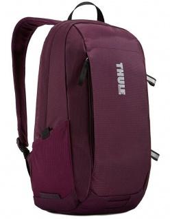 "Thule EnRoute 13L Backpack 13"" Monarch Rucksack Tasche für Notebook MacBook etc"