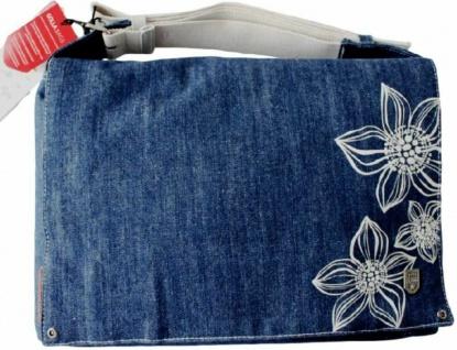 Golla Notebook-Tasche Case für Sony Vaio Acer Aspire Asus HP etc 13 13, 3 14 14, 1