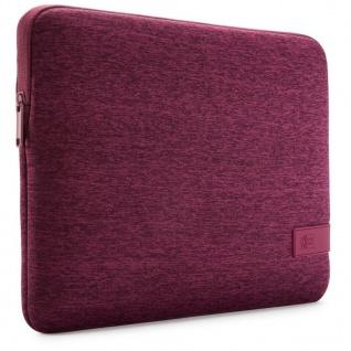 "Case Logic Notebook-Cover Tasche 13"" bis 13, 5"" Zoll Schutz-Hülle Etui Laptop Bag"