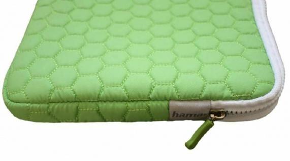 """Hama Notebook-Tasche Hülle für Sony Vaio Medion Akoya Asus Chromebook 11, 6"""" 11 - Vorschau 3"""
