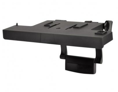 Hama TV Clip + Wand-Halterung Halter Montage für Sony PS4 PS VR Kamera Sensor