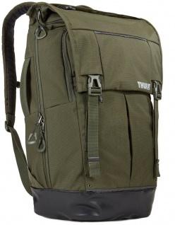 Thule Paramount Traditional 29L Backpack Tasche Rucksack für MacBook Notebook