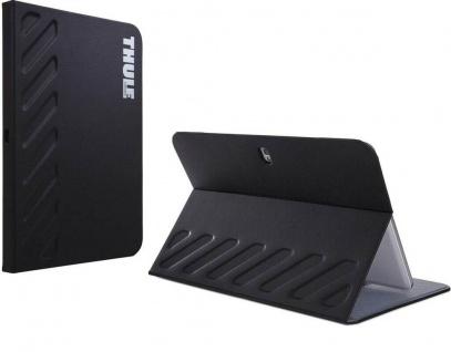Thule Gauntlet Falt-Tasche Hülle Case Cover für Samsung Galaxy Tab S S1 10, 5