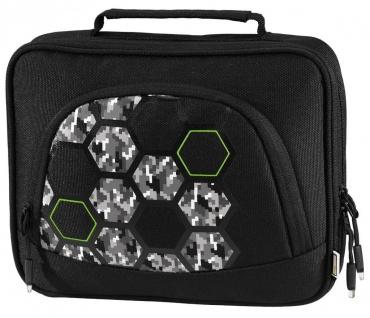 "aha Notebook-Cover 7"" - 8, 9"" für Netbook Laptop Tablet PC Notebook-Tasche Hülle"