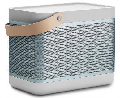 B&O Play by BANG & Olufsen Beolit 15 Polar Blau Bluetooth Lautsprecher BT Boxen