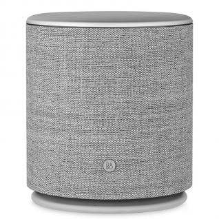 B&O Play by BANG & Olufsen Beoplay M5 Natural 2 WIFI Lautsprecher Audio-System