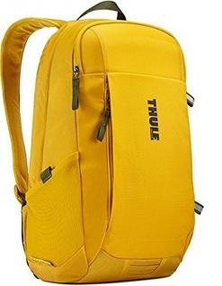"Thule EnRoute 18L Backpack 14"" Mikado Rucksack Tasche für Notebook MacBook 15"