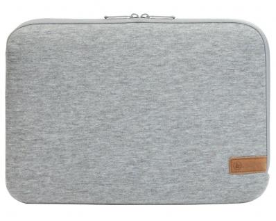 Hama Notebook-Tasche Sleeve Case Schutz-Hülle für Samsung Galaxy Book Pro / 360