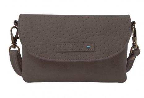 Golla AIR Clutch Hand-Tasche + Tragegurt Case Hülle für Handy iPhone Smartphone