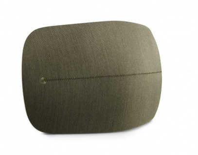 B&O Play by Bang & Olufsen Beoplay A6 Speaker Cover MossGreen Lautsprecher-Bezug
