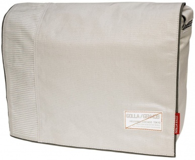 "Golla Notebook-Tasche Case Hülle Bag für 10"" 11"" 11, 6"" Ultrabook MacBook 12"" AIR"