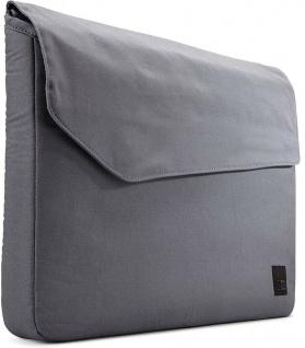 """Case Logic LoDo Sleeve Tasche Schutz-Hülle Etui für Notebook / MacBook 13"""" 13, 3"""