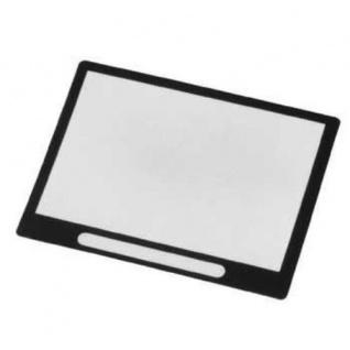 Hama Display-Folie Protector Schutz-Glas für Nintendo Game-Boy Advance GBA SP