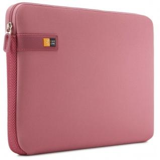 "Case Logic Notebook-Cover Tasche 16"" 16, 4"" Zoll Schutz-Hülle Etui Laptop Bag"
