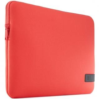 "Case Logic Notebook-Cover Tasche 13"" bis 14"" Zoll Schutz-Hülle Etui Laptop Bag"