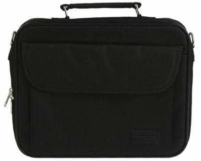 Notebook-Tasche + Zubehör Hülle Case Bag für Microsoft Surface 4 3 2 / PRO Book