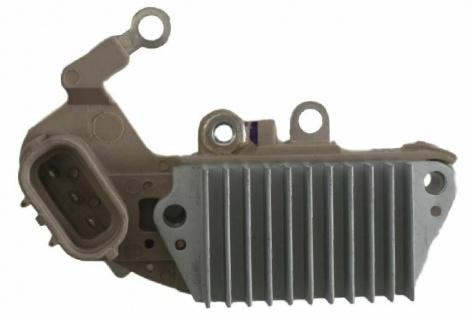 Hella Lichtmaschinen-Regler Generator-Regler Strom für Toyota 14, 6 V