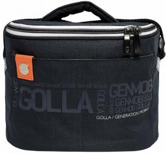 Golla Kamera-Tasche + Zubehör für Nikon D300S D3200 D5300 D5200 D610 D7200 D7100