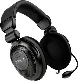 Speedlink Medusa NX Core Gaming Stereo Headset Kopfhörer für Xbox 360 PC - Vorschau 4