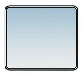 Hama LCD SCHUTZFOLIE für Canon EOS 10D Displayschutz