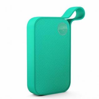 Libratone ONE Style Green 360° Sound Bluetooth Lautsprecher IPX4 Boxen Speaker - Vorschau 2