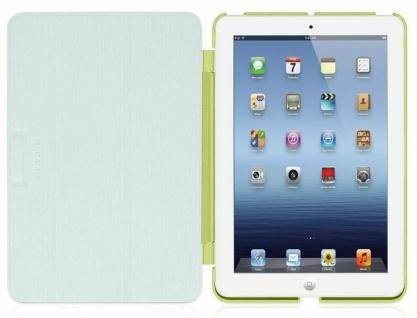 Macally Schutz-Hülle Smart Cover Tasche Case für Apple iPad mini 1 mini 2 Retina - Vorschau 1