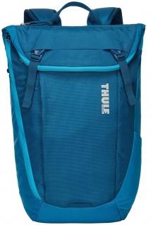 Thule EnRoute 20L Backpack Tasche Rucksack für MacBook Ultrabook 15 Notebook 14 - Vorschau 2
