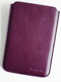 """Samsonite Tasche Etui Hülle für 7"""" eBook-Reader Sony PRS 505 650 600"""