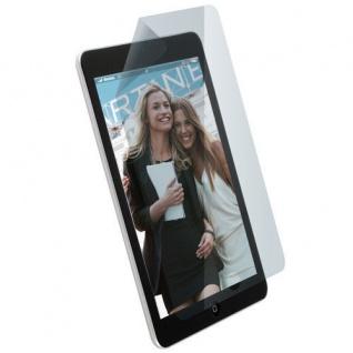 Krusell EDEL Display Schutz Folie Schutzfolie für Apple iPad Mini + Mini Retina