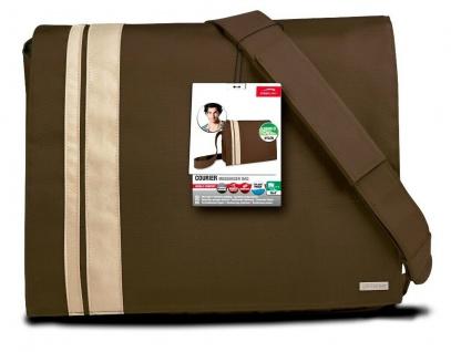 """Speedlink Notebook-Tasche Schutz-Hülle Case für Apple MacBook Pro 15, 4"""" 15"""" Zoll - Vorschau 4"""