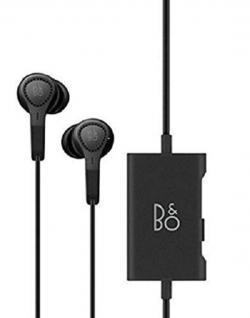 B&O Play by Bang & Olufsen Beoplay E4 ANC In-Ear Headset Kopfhörer Mikrofon